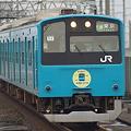 20110611_JR京葉線
