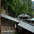 Photos: 永平寺5