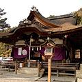 Photos: 白髭神社3