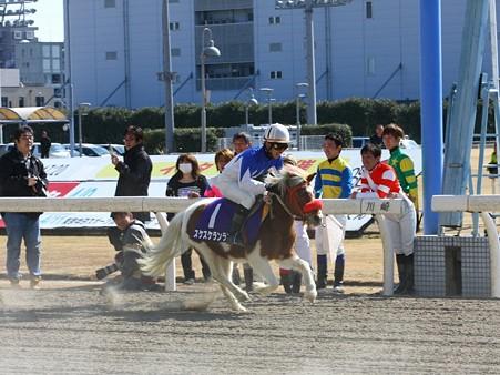 120219ポニーレースin川崎-レース-14