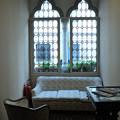 写真: ベネチア コンチネンタルホテル