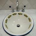 Photos: ルナコンベントホテルの洗面