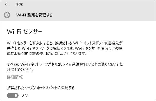 http://art45.photozou.jp/pub/119/2912119/photo/226283686_org.v1439394051.jpg
