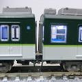 模型:京阪5000系-02