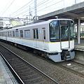 近鉄:9020系(9034F・9031F)-01