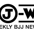 写真: wave logo