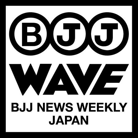 WAVE_logo4