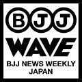 Photos: WAVE_logo4