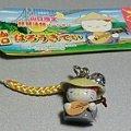 Photos: 山口限定 琵琶法師バージョン