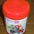 マリオパーティ10×KIRIN キリンオリジナルシャーベットメーカー