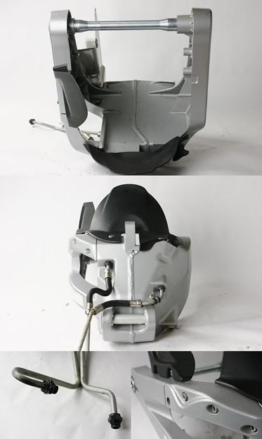 DSC00964-vert