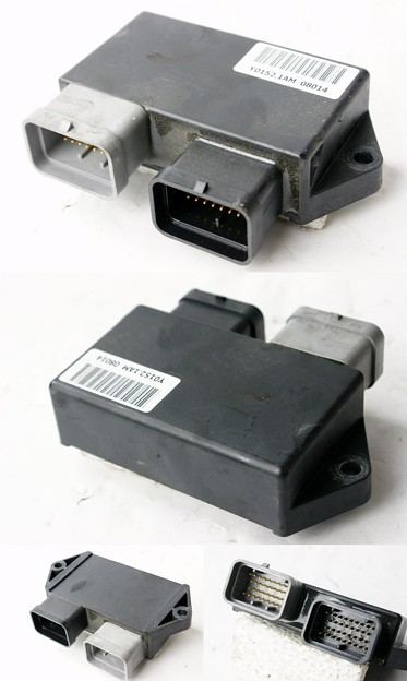 DSC01085-vert