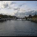 Photos: P2900974