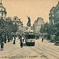 Photos: 800px-ND_28_-_PARIS_-_La_Rue_du_temple_et_la_Place_de_la_République