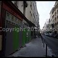 Photos: P3010919