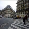 Photos: P3090062