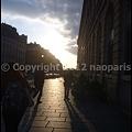 Photos: P3090189