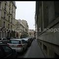 Photos: P2650351