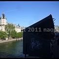 Photos: P2690966