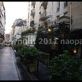 Photos: P2840085
