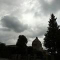 Photos: 110827_iphone_005
