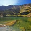 Beautiful Utah ♪