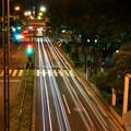 Photos: line