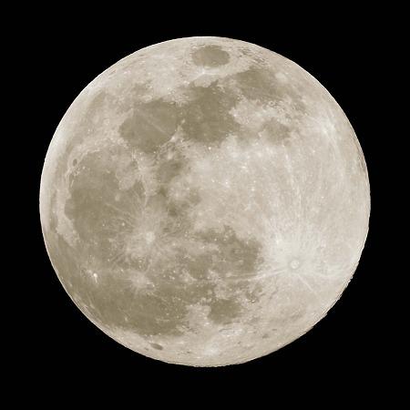 2011.11.10 ロイカト-ンの満月 P1030529_R3