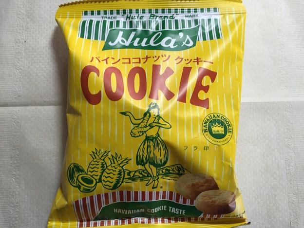 20150221-01【ソシオ工房】フラ印パインココナッツクッキー01