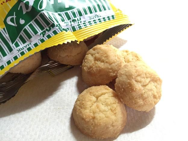20150221-01【ソシオ工房】フラ印パインココナッツクッキー02