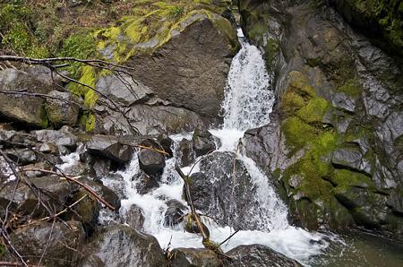 銚子口の滝 2012.3.4-4