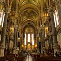 Photos: フルヴィエール大聖堂