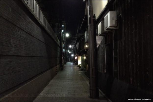 Photos: 2011/12KYOTO0020