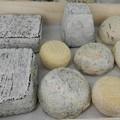 写真: やぎのチーズ(札幌)