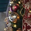 Photos: クリスマス