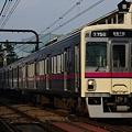Photos: 7000系初期車の高幡不動ゆき