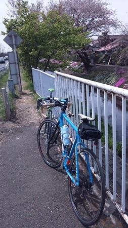 My 自転車