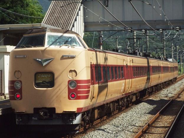 DSCF8729