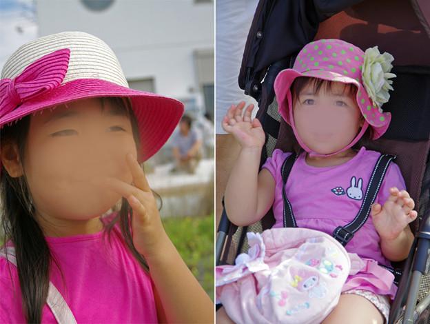 Photos: IMGP7545_edited-1のコピー