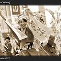 Photos: Summer Zipper_23 - 第12回 東京よさこい 2011