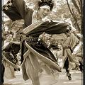 Photos: 銀輪舞隊_22 -  「彩夏祭」 関八州よさこいフェスタ 2011