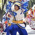 勇舞会_04 -  「彩夏祭」 関八州よさこいフェスタ 2011