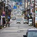 Photos: 地蔵坂