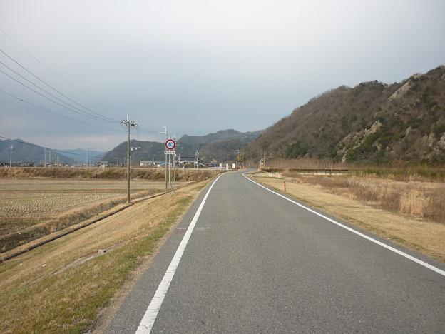 写真: P1020050