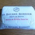 ボルディエのバター