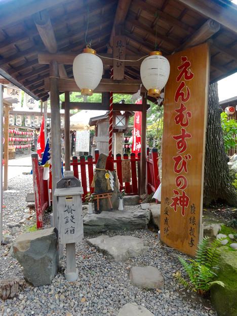 洲崎ちょうちん祭 2015 No - 8