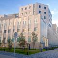 写真: 様々な問題を引き起こしている徳洲会グループが運営する、名古屋徳洲会総合病院 - 1