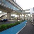 写真: リニモ:杁ヶ池公園駅 - 2