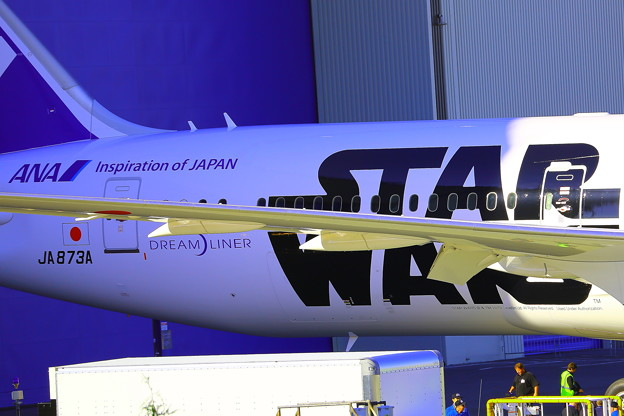 ANA_787-9_STARWARS_09-12-15_005