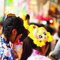 Photos: 夏まつり